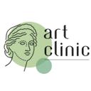 ARTclinic, центр пластической хирургии и косметологии