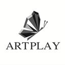 ArtPlay, центр элитного декора и дизайна