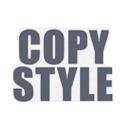 Copy-style, компания по заправке и продаже картриджей