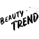 Beauty TREND, студия красоты