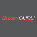 SmartGURU, автоцентр