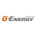 G-Energy Service, СТО