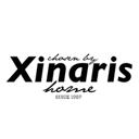 Xinaris Home, furniture store