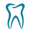Maslov Clinic, клиника эстетической стоматологии и имплантологии