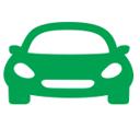 CarPrice, компания по выкупу автомобилей