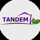 TANDEM, торговый дом