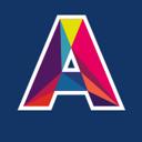 Альфа Принт, типография