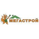 МЕГАСТРОЙ, гипермаркет строительно-отделочных материалов