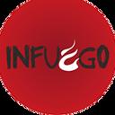INFUEGO, школа аргентинского танго
