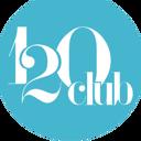 CLUB 120, клуб танцев и развития