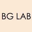 BG Lab, центр эстетической медицины
