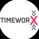 TIMEWORX, транспортно-экспедиторская компания