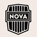 NOVA Service, автосервис