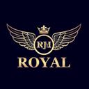 Royal M, гостиница