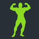 Леон, сеть фитнес-клубов