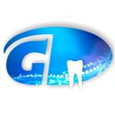 GalaDent, медицинская клиника стоматологических и косметологических услуг