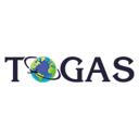 Тогас-Интурсервис, туристическое агентство