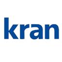 Kran, специализированный магазин смесителей