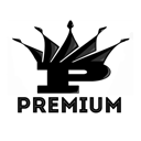 Premium, детейлинг-студия