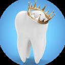 DiAz, стоматология