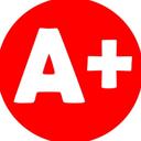 А+, сеть аптек