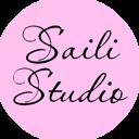 Saili Studio, студия красоты