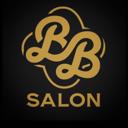 BB Salon, beauty salon