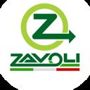 Zavoli Gas Point, центр установки и обслуживания газовых отопительных систем