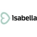 Изабелла, клиника пластической хирургии и косметологии