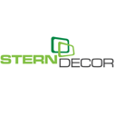 Stern Decor, LLC