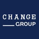 Change Group, ОсОО, транспортно-логистическая компания