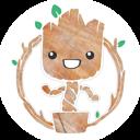 Art Groot, мастерская