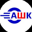 АШК, сеть шинных центров