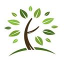 Капитал-Аудит, ТОО, аудиторская компания