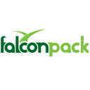 Falconpack Industry, LLC