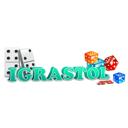 IgraStol, интернет-магазин настольных игр