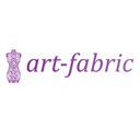 Art-fabric.ru, интернет-магазин тканей и товаров для рукоделия