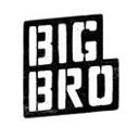 BIG BRO, мужская парикмахерская