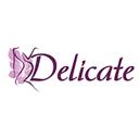 Delicate, студия красоты