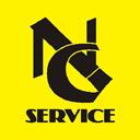 Норд GSM Сервис, сервисный центр