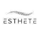 BROW_ESTHETE_STUDIO