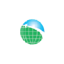 Fishtail Travel & Tourism, LLC
