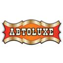 Автолюкс, компания автопроката