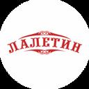 Лалетин, гостиничный комплекс