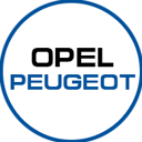 Opel & Peugeot, сеть специализированных магазинов автозапчастей