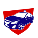Экстерн-Гарант, автошкола