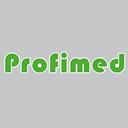 Профимед, ООО, торговая компания