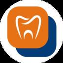 Клиника стоматологии, ЧГМА Стоматологическое отделение №2