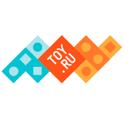 TOY.RU, сеть магазинов игрушек