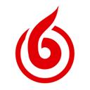 Бибигон, сеть киосков быстрого питания